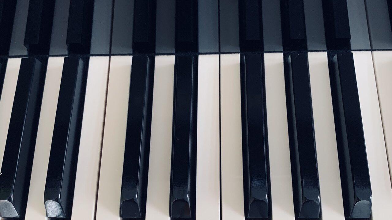 ピアノサムネ